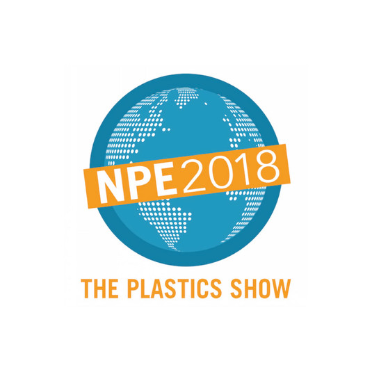 The-Plastics-Show.jpg