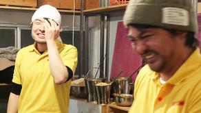 その763 2020 2/17 日本橋でミールス(南インド定食)食べさせられ放題 Vol.24 みんなでミールス食べるでござる〜@creative hub 131