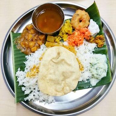11/16 (土) 11:00〜 スパイスの極意を学んで南インド料理を作ろう!〜チキンカレー〜