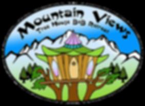 Welcome to Mountain Views Tree House B+B