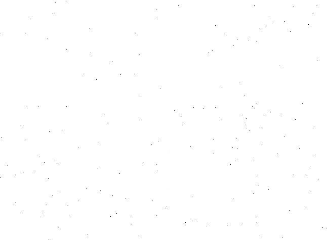 Textura_cuaderno%2520cuadriculado_ligero