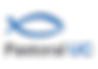 logo pastoral-01.png