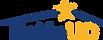Belén_UC_logo.png