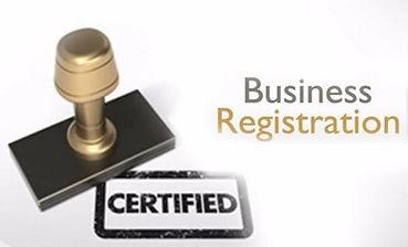 business-permits-.jpg