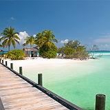 rewrite_bahamas-3.jpg
