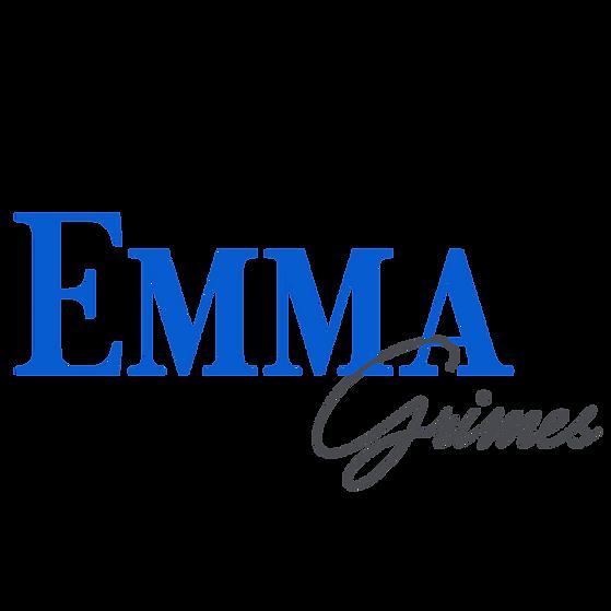 Emma Grimes