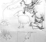 goat sketch.jpg