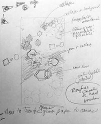sketch 2a.jpg