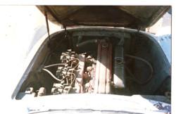 53 Corvette5.jpg