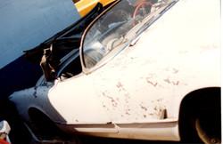 53 Corvette6.jpg