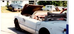 53 Corvette8.jpg