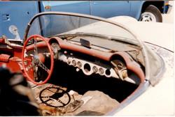 53 Corvette7.jpg