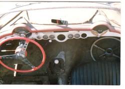 53 Corvette4.jpg