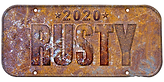 rusty plate copy.png