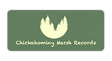 Chickahominy Logo.png