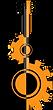 RG logo art NEW-yellow.png