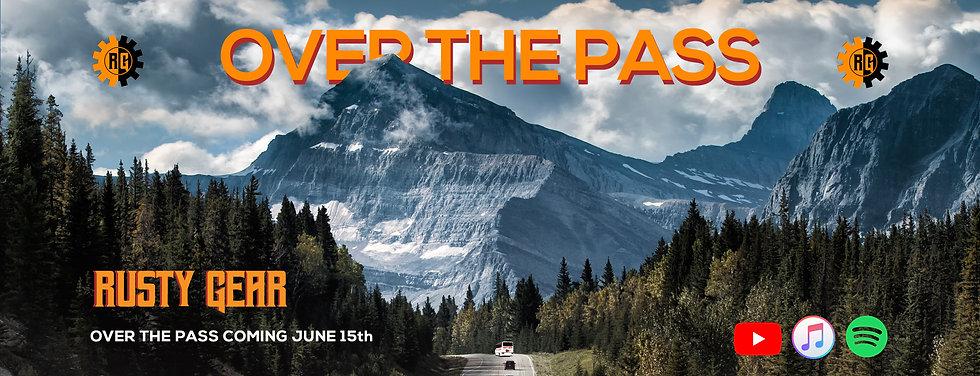RG FB art Over The Pass.jpg