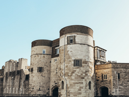 72 Hours in London: Things to do in London, UK