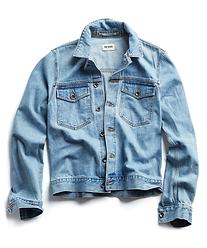 *jacket.webp