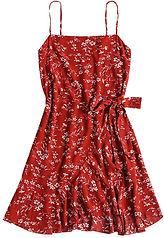*dress.jpg