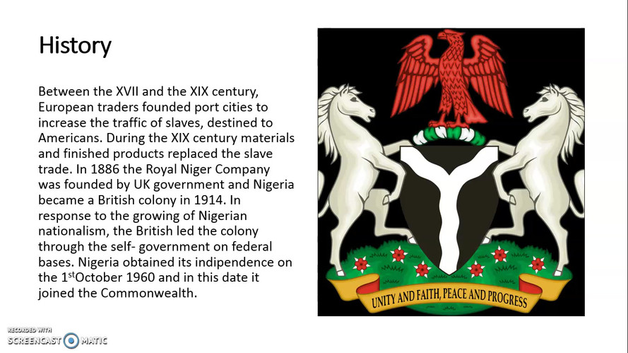 Nigeria.mp4