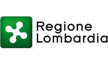 Logo_REG_LOMBARDIA-3-1024x661.jpg