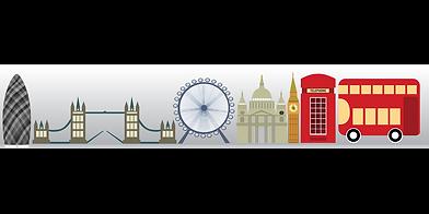 london-1441427_1280.png