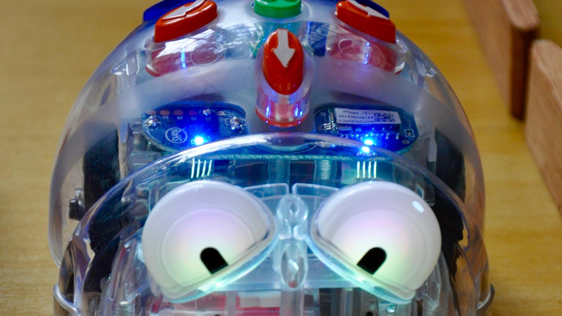 BlueBot1.jpeg