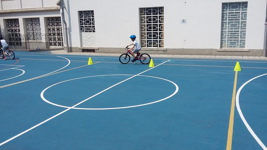 Bici scuola_1.jpg