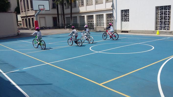 Bici scuola_2.jpg