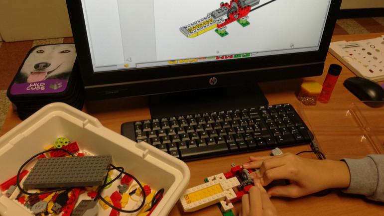Lego WeDo_1.jpg
