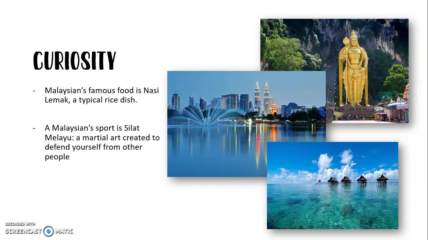MALAYSIA.mp4