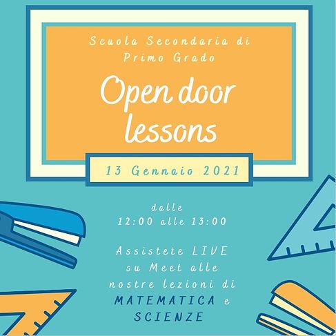 VOLANTINO OPEN DOOR LESSONS.jpg