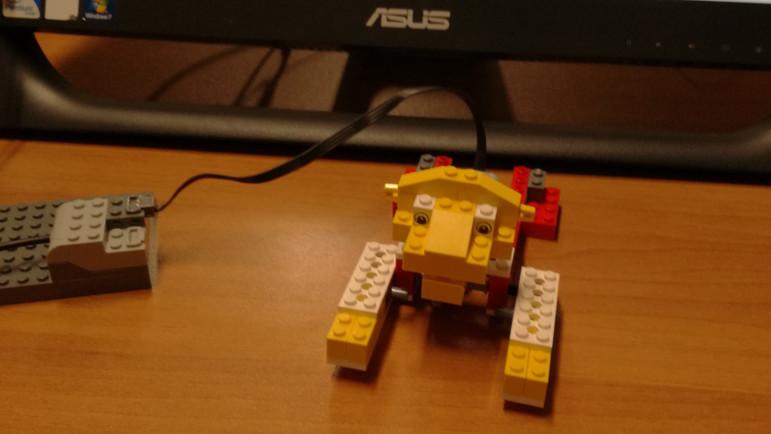 Lego WeDo_3.jpg
