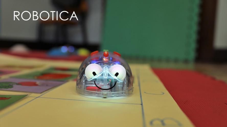 ROBOTICA.mp4
