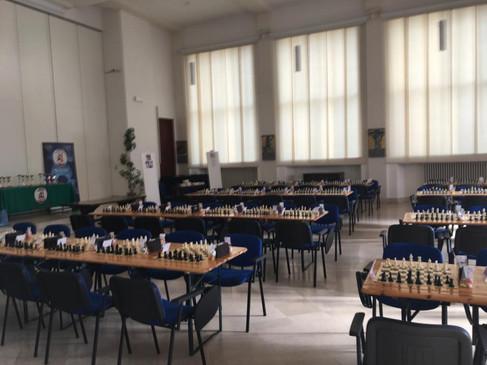 scacchi_2.jpg