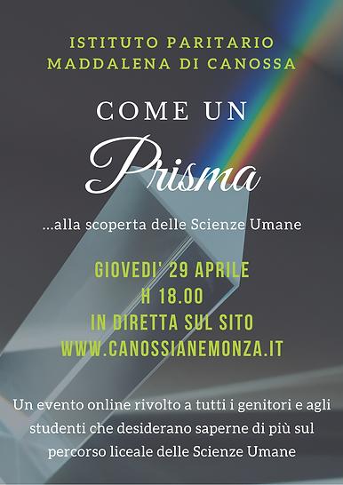 come un prisma (2).png
