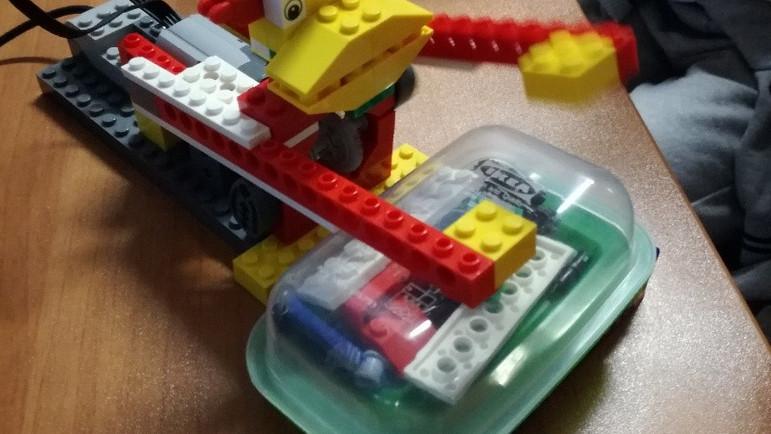 LEGO WeDo_2.png.jpg
