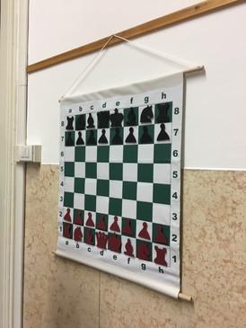 scacchi_1.JPG
