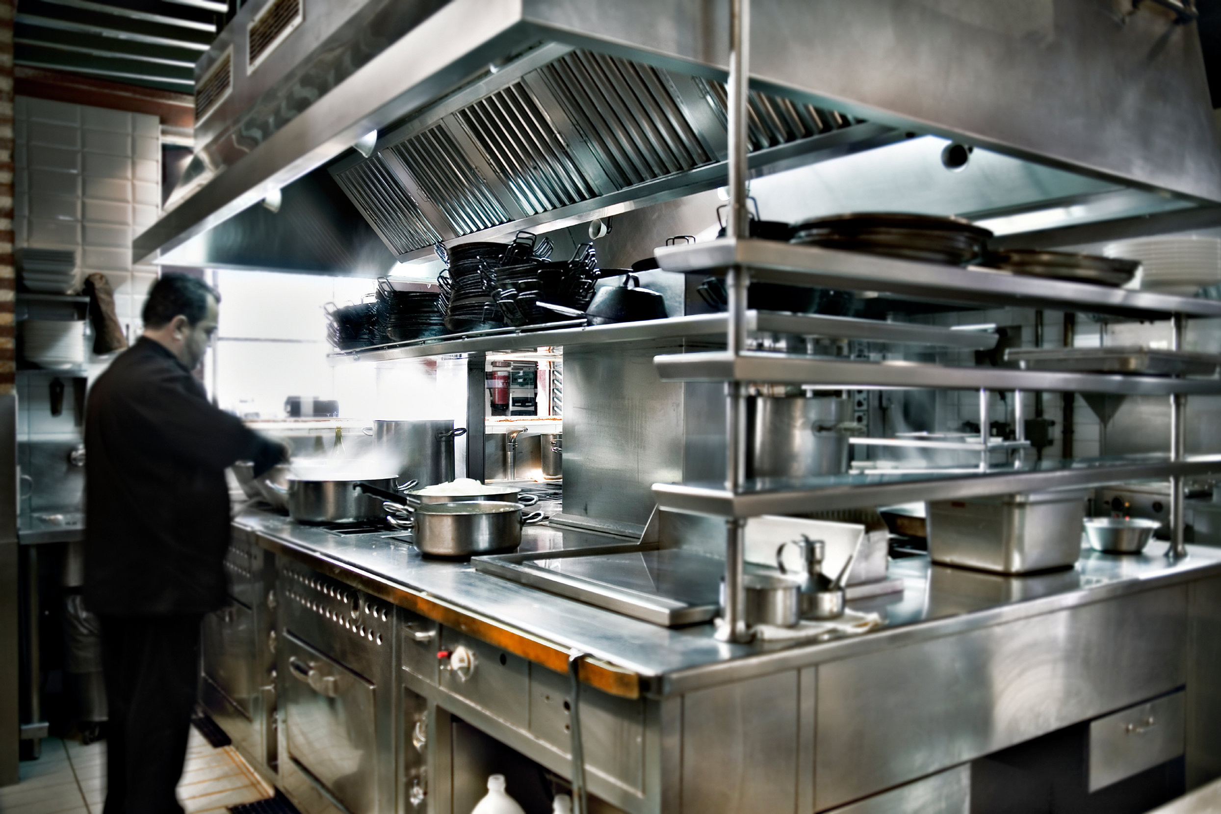 Restaurant Kitchen Hood Cleaning cool restaurant hood cleaning industrial kitchen hoods decor to