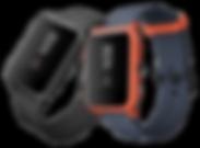 Original-Xiaomi-Huami-Amazfit-Bip-BIT-PA