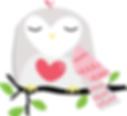 owl print soverycute bykimanne tn.png