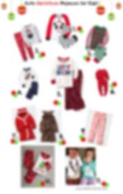 christmas pj finds need to crop.jpg