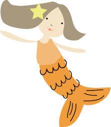 mermaid-orange.jpg