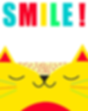 final print smile cat bykimanne thumbnai
