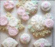 tsm%20fancy%20wedding%20flower%20cookies
