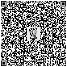 qr-code-fe0007dae1b1211cd35c10e0b886cbfe