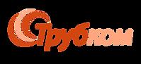 Логотип Трубком.png