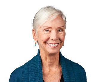 Linda-Meeks-Headshots00043.jpg