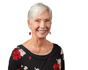 Linda-Meeks-Headshots00032.jpg